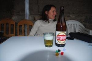 Oui la photo est moche mais la bière mérite-t-elle mieux ?